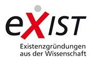 logo-exist-a
