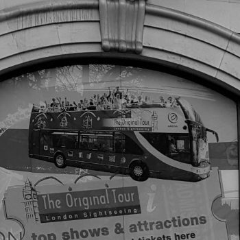landausflug_london_sightseeing-bus