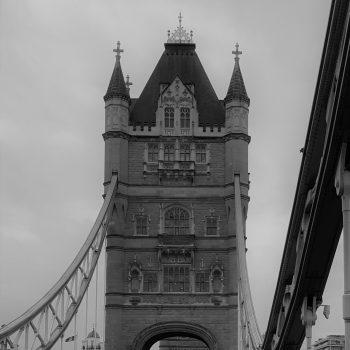 landgang_london-tower-bridge
