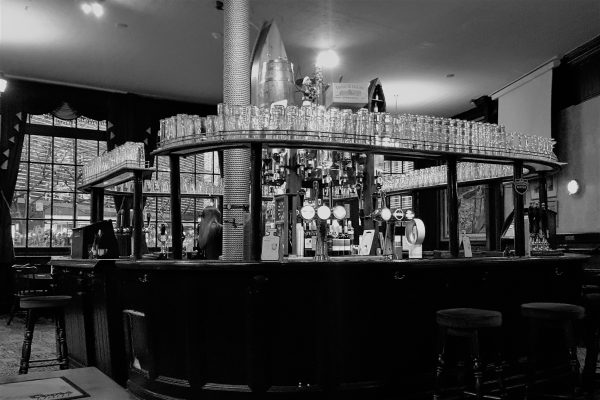 landgang_london_pub