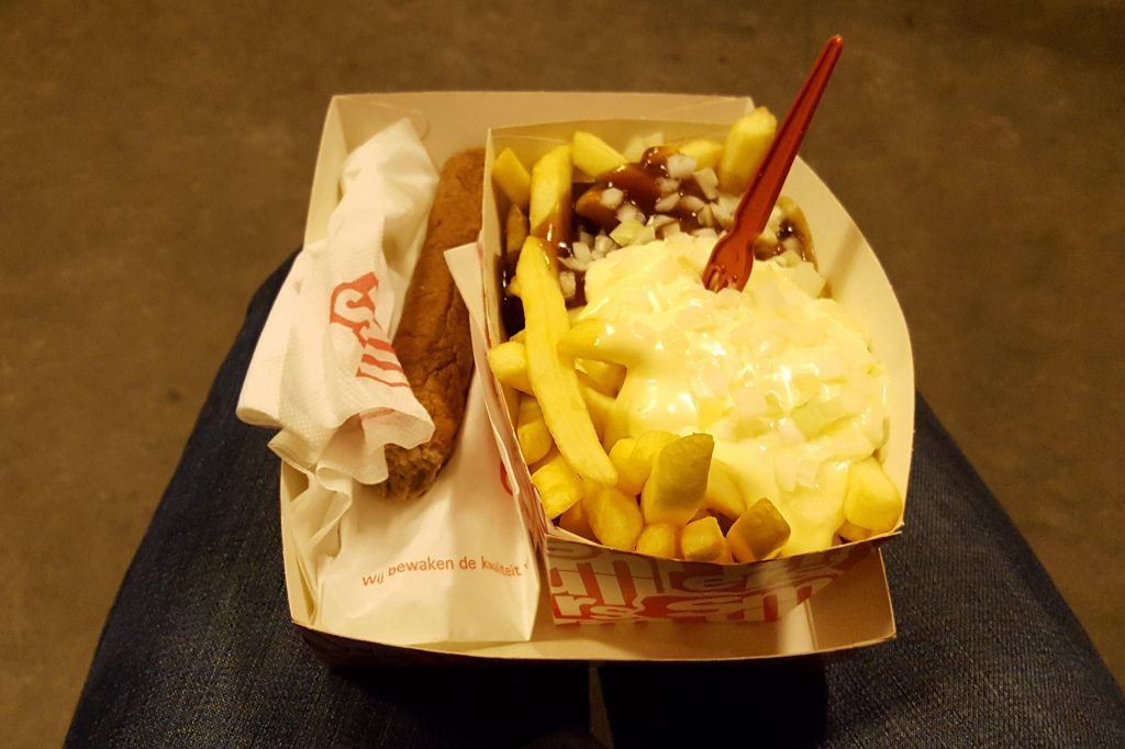 landausflug-amsterdam-pommes