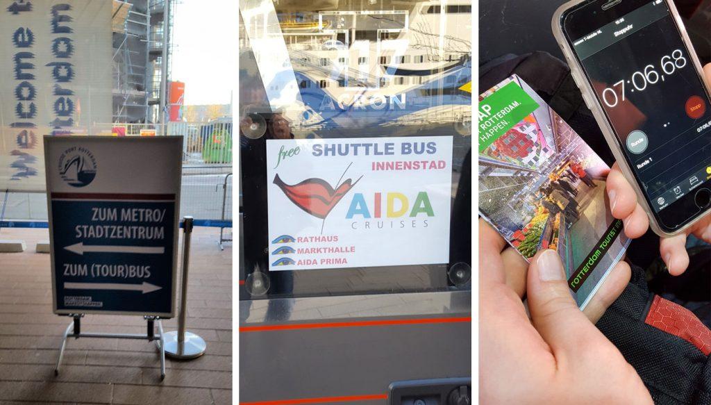 landausflug-rotterdam-shuttlebus