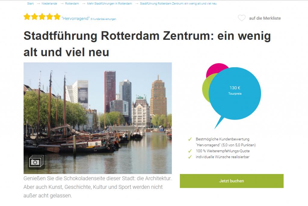 landausflug_rotterdam_rentaguide