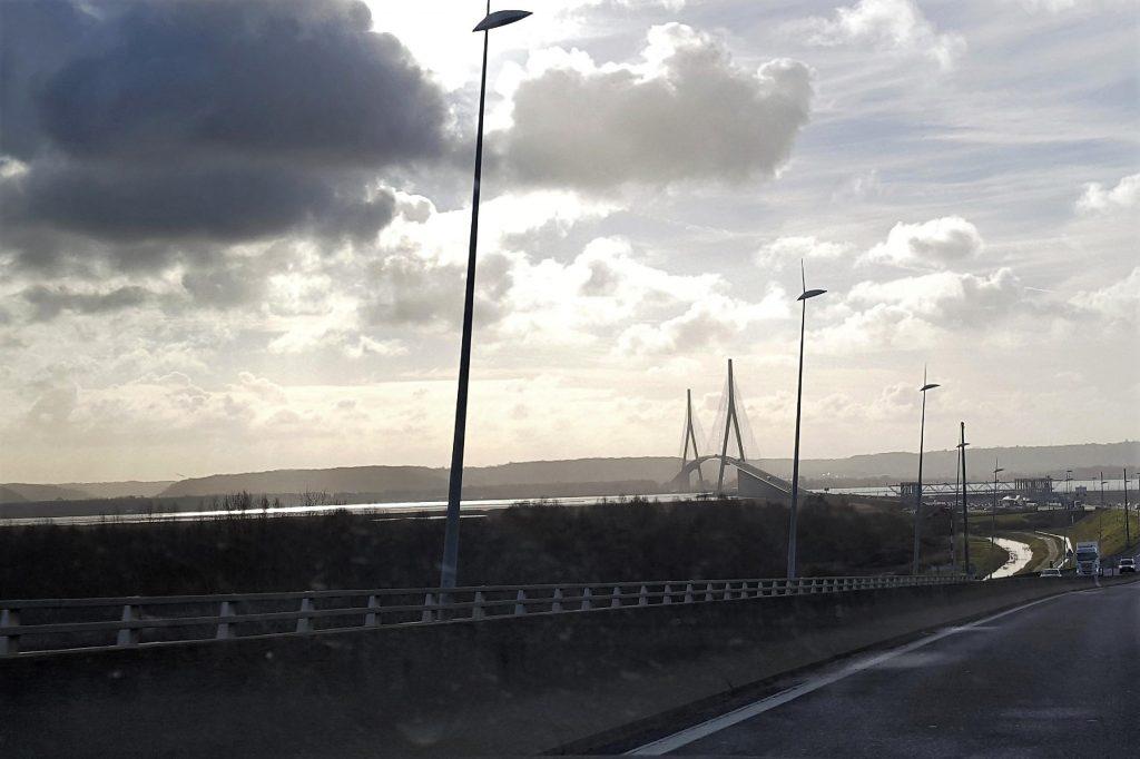 landausflug_honfleur_pont-de-normandie