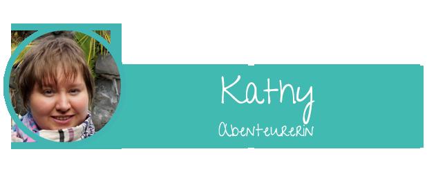 header_kathy