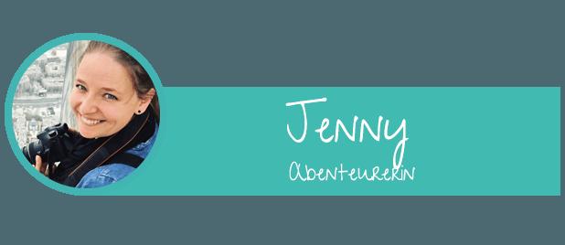 header_jenny