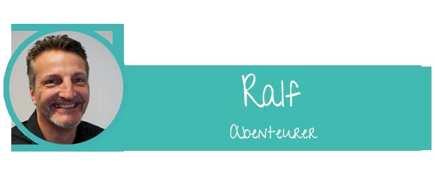 header_ralf