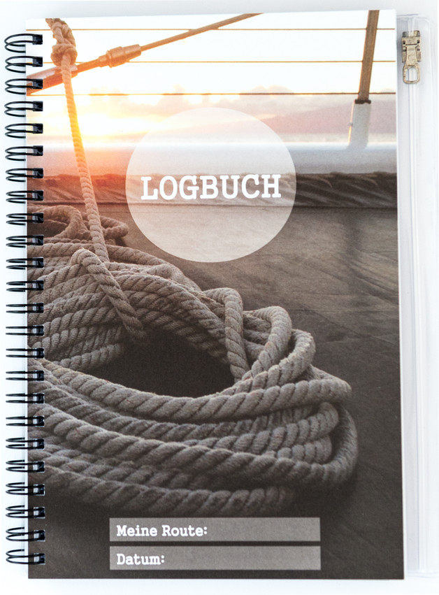 coni-logbuch