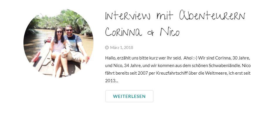 corinna-interview